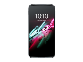 alcatel-idol-3-5-5-16gb-kartyafuggetlen-okostelefon-dark-grey-android_3346ef8d.png