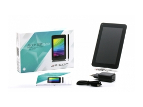 alcor-zest-q780i-gps-wi-fi-tablet-fekete-android_64f8df79.jpg