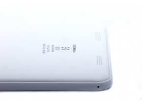 alcor-zest-q880i-8gb-wifi-tablet-white-android_ae35e5d5.jpg