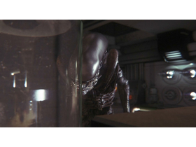 alien-isolation-nostromo-edition-pc-jatek_696567b7.jpg