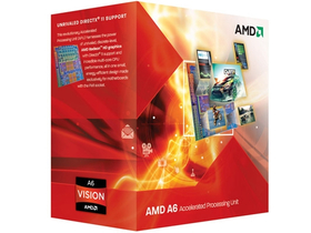 amd-phenom-ii-a6-x4-3670k-box-new-porcesszor_9d1379e2.jpg