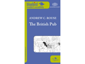 Andrew C. Rouse - The British Pub - A2 szint