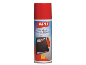 apli-cimke-eltavolito-spray-200-ml_9823c41a.jpg