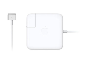 "Apple 60 watt MagSafe 2 adapter (za 13 "" Retina MacBook Pro laptop, md565z/a)"