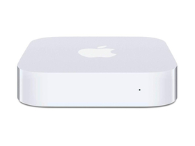 Apple AirPort Express bázisállomás (mc414z/a)