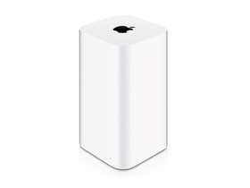 Apple AirPort Extreme (me918z/a)