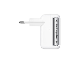 apple-battery-charger-mc500zm-a_8fd88c1c.jpg
