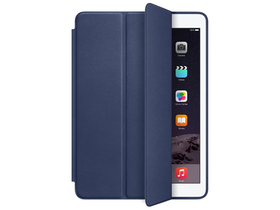 Apple iPad Air 2 Smart Case, temno moder (mgtt2zm/a)