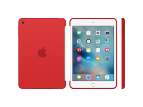 apple-ipad-mini-4-szilikontok-productred-mkln2zm-a_8254d35c.jpg