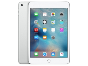 apple-ipad-mini-4-wi-fi-16gb-ezust-mk6k2hc-a_e2f2145d.jpg