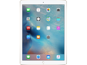 apple-ipad-pro-wi-fi-cellular-128gb-arany-ml2k2hc-a_3be6e3b0.jpg