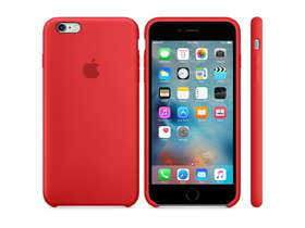 apple-iphone-6s-plus-szilikontok-product-red-piros-mkxm2zm-a_6d50a399.jpg