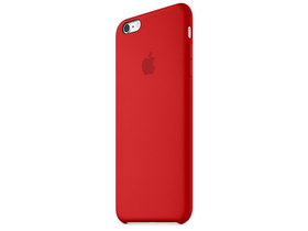 apple-iphone-6s-plus-szilikontok-product-red-piros-mkxm2zm-a_f308e23b.jpg
