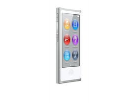 apple-ipod-nano-ezust-mkn22hc-a_221b4e36.jpg