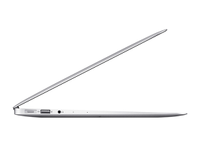 apple-macbook-air-13-256gb-mjvg2-with-international-english-keyboard_c2641d24.png