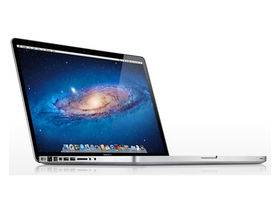 "Apple MacBook Pro 13"" Core i7 2.8GHz (md314mg/a) notebook"
