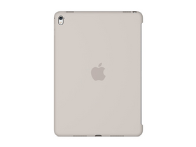 Toc silicon Apple 9,7 pentru iPad Pro,   (mm232zm/a), 
