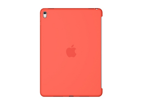 Toc silicon Apple 9,7 pentru iPad Pro,   (mm262zm/a), cais