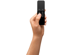 apple-tv-remote-mg2q2zm-a_68143690.jpg