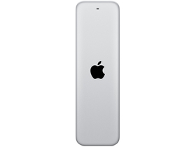 apple-tv-remote-mg2q2zm-a_be163d1a.jpg
