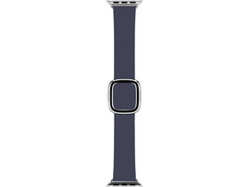 Apple Watch 38 mm popruh, modrý