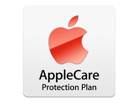 AppleCare Protection Plan iPad-hez