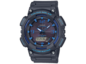 Casio Collection férfi karóra AQ-S810W-8A2VEF