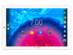 "Archos Core 101 V2 10.1"" 16GB Wi-Fi tablet, rdeče-bel"