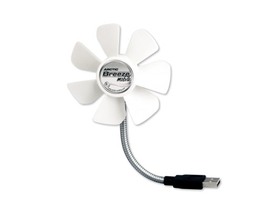 arctic-breeze-mobile-usb-ventillator_68ed6517.jpg