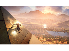 Assassin`s Creed Origins PS4