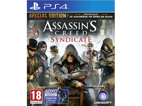 assassins-creed-syndicate-special-edition-ps4-jatekszoftver_c0f3fb90.jpg