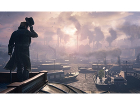 assassins-creed-syndicate-special-edition-ps4-jatekszoftver_d5d02065.jpg