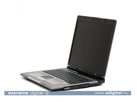 asus-a3l-5017-notebook_8be59f9d.jpg