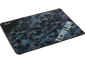Mousepad Asus Echelon gamer