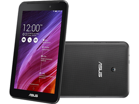 Asus Fonepad 7 FE170CG-1A009A tablet, fekete (Android)
