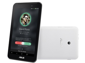 asus-fonepad-7-fe170cg-8gb-wi-fi-3g-refurbished-tablet-feher-android_cf08cf3a.jpg