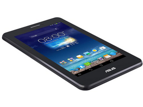asus-fonepad-7-me175cg-8gb-wi-fi-3g-refurbished-tablet-gray-android_27c03515.png