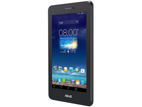 asus-fonepad-7-me175cg-8gb-wi-fi-3g-refurbished-tablet-gray-android_89d070de.png