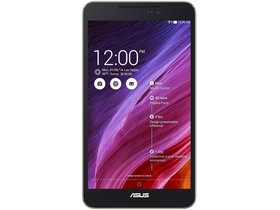 Asus Fonepad 8 FE380CXG 8GB Wi-Fi + 3G Refurbished tablet, Black (Android)