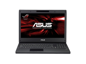 asus-g74sx-tz134z-notebook-windows-7-ultimate-64bit-operacios-rendszer-taska-es-eger_af3de323.jpg