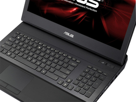 asus-g74sx-tz134z-notebook-windows-7-ultimate-64bit-operacios-rendszer-taska-es-eger_c000a001.jpg