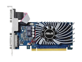 Placă video Asus GT730-1GD5-BRK 1GB