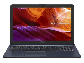 Asus VivoBook X543BA-GQ777 notebook