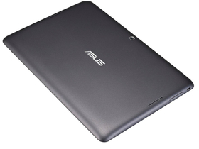 asus-memo-pad-10-me102a-16gb-refurbished-tablet-szurke-android_01060996.jpg
