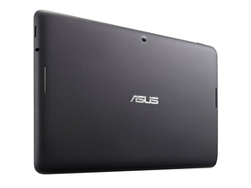 asus-memo-pad-10-me102a-16gb-refurbished-tablet-szurke-android_15c30c49.jpg
