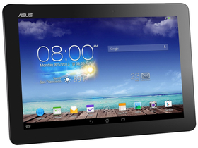 asus-memo-pad-10-me102a-16gb-refurbished-tablet-szurke-android_4836c5c2.jpg