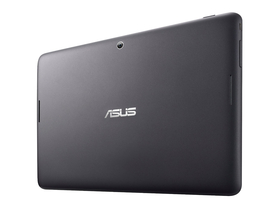 asus-memo-pad-10-me102a-16gb-refurbished-tablet-szurke-android_6bbb6e04.jpg