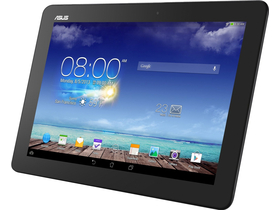 asus-memo-pad-10-me102a-16gb-refurbished-tablet-szurke-android_ebb29c06.jpg