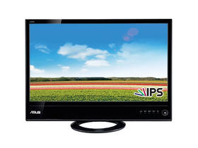 asus-ml229h-led-monitor_659a07a6.jpg
