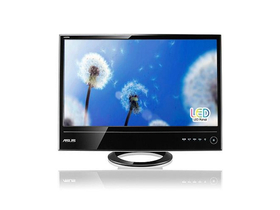asus-ml238h-23-led-monitor_a6991aa0.jpg